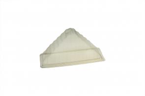Triunghi cu Capac pentru Sandwich