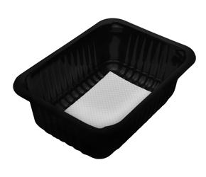 Tavite plastic